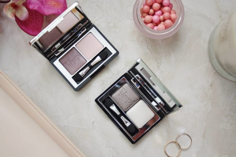Vamp! Compact Duo2