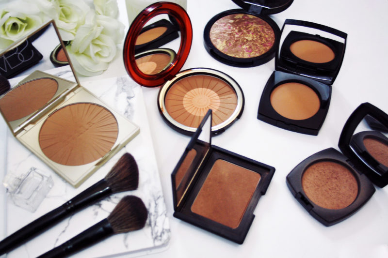 BronzerCollection2