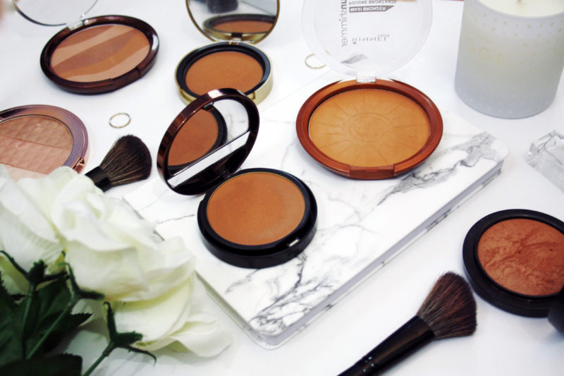 BronzerCollection4