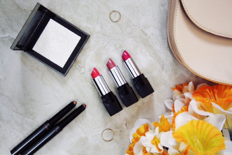 RougeXpressionLipsticks1
