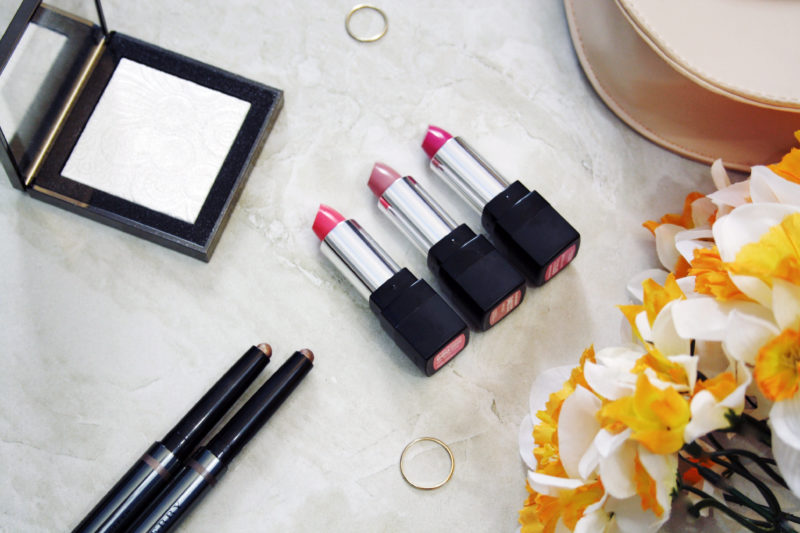 RougeXpressionLipsticks2