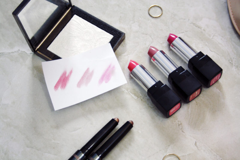 RougeXpressionLipsticks4