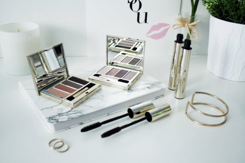 ClarinsFallMakeupCollection1