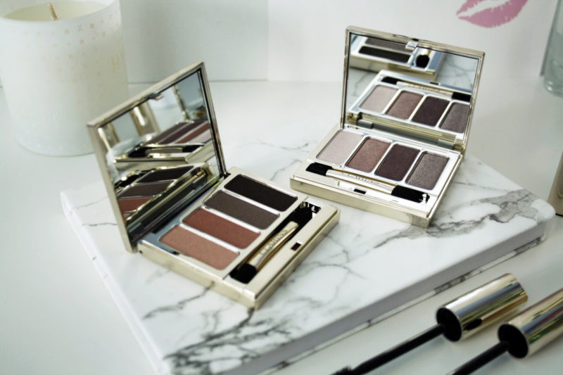ClarinsFallMakeupCollection2
