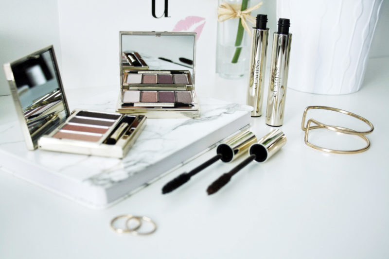 ClarinsFallMakeupCollection4